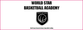 World Star Basketball Academy
